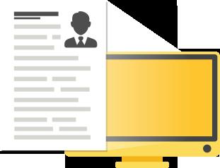 job-listing-img